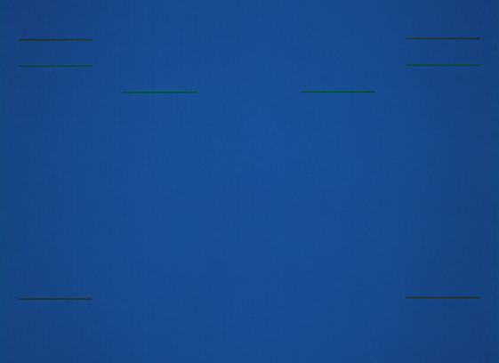Blue Raga