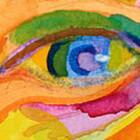 Autres livres d'art en ligne