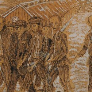 More Online Art Books