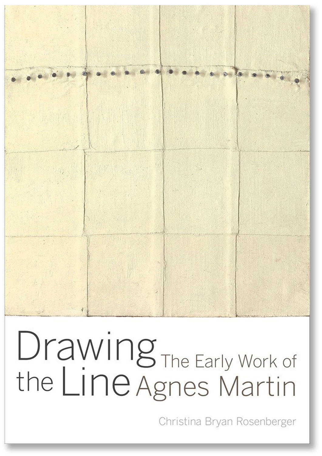 cover-drawing-the-line-contextual