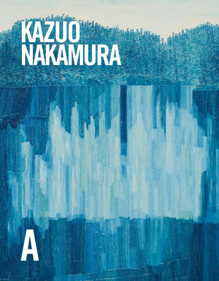 Kazuo Nakamura: Sa vie et son œuvre, par John G. Hatch